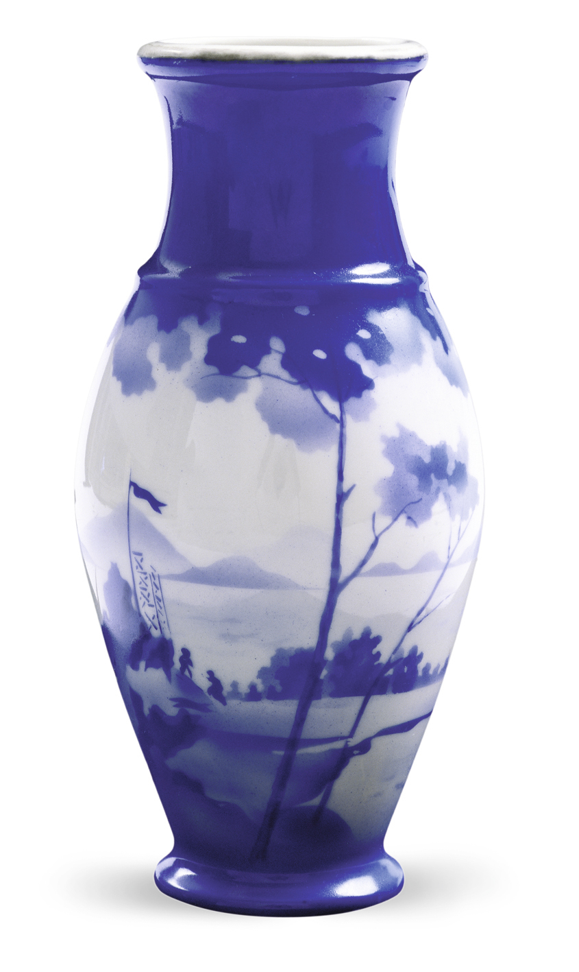 http://russianartsfoundation.com/files/2666/3b_2_vase_with_continuous_landscape_with_borderguards_1930s-6099.jpg